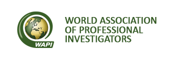 World Association of Professional Investigators